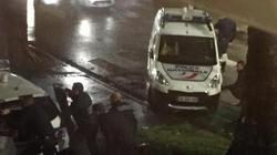 ZNOWU ATAK NA FRANCJĘ? Uzbrojeni mężczyźni wzięli zakładników w Roubaix - miniaturka
