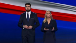 12 tys. na drugie i kolejne dziecko! Premier zapowiada ogromną pomoc dla polskich rodzin  - miniaturka