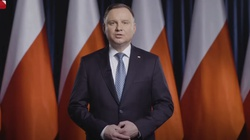 Prezydent:  Powstańcy Warszawscy to  najwięksi bohaterowie - miniaturka