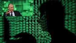 'Ruskie trolle' w internecie! Jak ich rozpoznać? - miniaturka