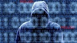"""""""Cyber-dżihad"""" zaatakował francuską telewizję - miniaturka"""