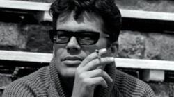 Druga śmierć 'Maćka Chełmickiego', 50 lat temu zginął Zbigniew Cybulski - miniaturka