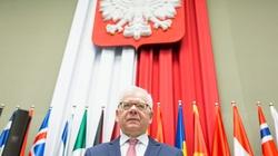 Czaputowicz za gazem z Nord Stream 2? MSZ odpowiada - miniaturka