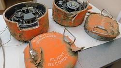 Rada Europy przyjrzy się katastrofie smoleńskiej - miniaturka