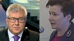 Czarnecki: HGW jest emanacją tego, co PO robiło w Warszawie - miniaturka