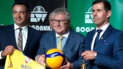 Ryszard Czarnecki rezygnuje z rywalizacji o fotel prezesa PZPS! - miniaturka
