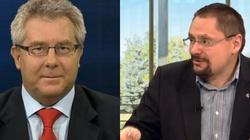 Terlikowski: Kilka uwag o 500+ do wiceprzewodniczącego PE - miniaturka