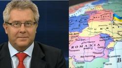 Ryszard Czarnecki dla Fronda.pl: Wspierajmy Ukrainę, ale domagajmy się potępienia ludobójstwa na Polakach na Wołyniu - miniaturka