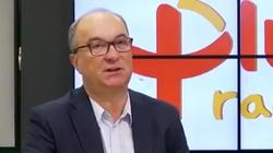 Czarzasty o ruchu Trzaskowskiego: To są jakieś jaja - miniaturka