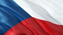 Czechy: Centroprawica zwycięża w wyborach. 'Jasny sygnał dla UE' - miniaturka