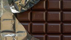 Uwaga na czekoladę!!! ZABIJA... albo UZDRAWIA - zobacz, jaka! - miniaturka