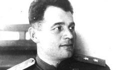 Nie wolno hańbić polskiego munduru czcząc katów AK - miniaturka