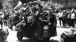 Polska droga do Solidarności! Czerwiec 1976 - Radom,Ursus ,Płock - miniaturka