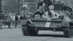 Polski rząd powinien wziąć przykład z Czechów - miniaturka