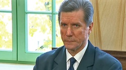 Były prezydent Olsztyna skazany za gwałt - miniaturka