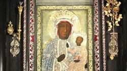 3 maja na Jasnej Górze zawierzenie Polski Chrystusowi i Matce Bożej - miniaturka