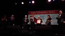Jarosław Kaczyński: Bez was nie bylibyśmy w stanie przeprowadzić tej wielkiej bitwy o prawdę! Chciałem serdecznie podziękować! - miniaturka