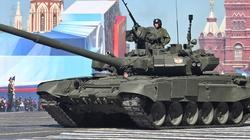Gen. Hodges: Rosja to poważne zagrożenie dla Zachodu - miniaturka