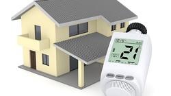 Czym ocieplić dom aby był energooszczędny? - miniaturka