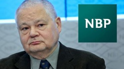 Jest nowy szef NBP - prof. Adam Glapiński, kandydat PiS - miniaturka