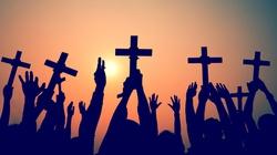 Chrześcijaństwo to nie konkurencja! Powalczmy z zaborczością!  - miniaturka
