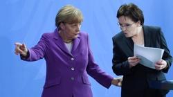 Polski rząd zdradził kraje regionu i poparł Brukselę! - miniaturka