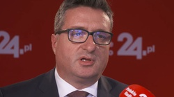 Prezes Wód Polskich: Przed Trzaskowskim nikt tak nie zatruł rzeki - miniaturka