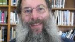Rabin, który się nawrócił: ,,Jestem Żydem, który uwierzył w Jezusa''  - miniaturka
