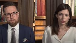 [Wideo] Deklaracja Konsensusu Genewskiego w obronie rodziny i fundamentalnych wartości  - miniaturka