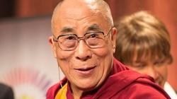 Lewico, słuchaj! Dalaj Lama: Europa dla Europejczyków!!! - miniaturka