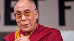 Dalajlama: Nie módlcie się za Paryż!  - miniaturka