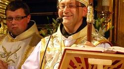Bp Muskus: W żadnej sytuacji konflikty nie mogą być usprawiedliwiane religią - miniaturka