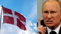To koniec Nord Stream 2?! Dania szykuje ważną ustawę - miniaturka