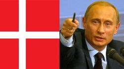Rosyjskie rakiety i hakerzy zagrożeniem dla Danii - miniaturka