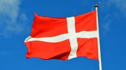Dania w pełni znosi wszystkie obostrzenia! Kluczem wyszczepienie społeczeństwa - miniaturka