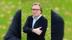 Dariusz Gawin: Już wzbiera rewolucyjna fala... - miniaturka