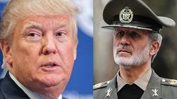 Będzie wojna? Iran zapowiada ,,miażdżącą zemstę'' - miniaturka