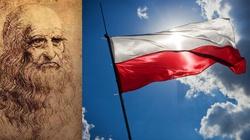 Rząd odkupi arcydzieło da Vinci? - miniaturka
