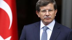 Szczyt z Turcją się przedłuży. Ankara chce coraz więcej - miniaturka