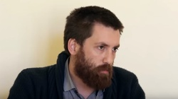 Wildstein: PO wyciera sobie buźki milionami wymordowanych Żydów - miniaturka