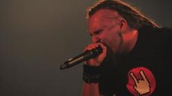 Metalowcy z polskiego 'Decapitated' porwali fankę?! Zatrzymano ich w USA - miniaturka