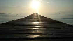 Co robić w wirze depresji, jak przetrwać? Ks. Krzysztof Grzywocz o depresji w życiu ludzkim - miniaturka
