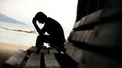 Jak sobie radzić z duchową depresją ZOBACZ! - miniaturka