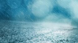 Uwaga! Dziś nastąpi potężne załamanie pogody - miniaturka