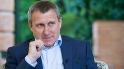 Ambasador A. Deszczyca: Obawialiśmy się prowokacji na ulicach - miniaturka