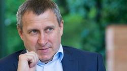 Ambasador Ukrainy: Jesteśmy z Polską! - miniaturka