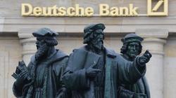 """""""Der Spiegel"""": Deutsche Bank pomagał Rosjanom prać brudne pieniądze - miniaturka"""