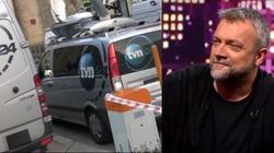 TVN nie wypłacił aktorom należnych milionów. Nowe informacje w sprawie - miniaturka