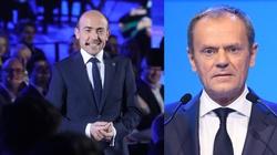 Budka i Tusk. Nieoficjalnie: Spotkanie polityków w najbliższy poniedziałek - miniaturka