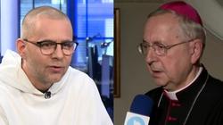 Abp Gądecki spotkał się z sympatykami drogi synodalnej - miniaturka